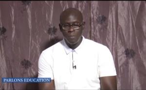 """VIDEO/ Louga: """"Parlons Education"""" de Leral TV fait la synthèse de l'ouverture des classes"""