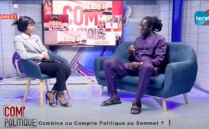 Ousmane Sonko, émigration clandestine, Sodav, ses projets politiques...: Mame Goor Diazaka crache ses vérités