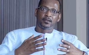 Mame Boye Diao réplique: «Avec moi, le chantage ne passe pas ! » L'audio qui enfonce le député Serigne Abdou Bara Dolly