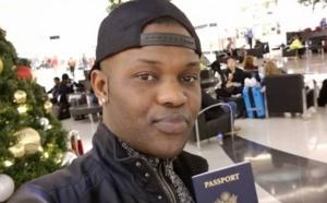 Annoncé pour mort sur les réseaux sociaux: Pape Mbaye est bien vivant ( Vidéo )