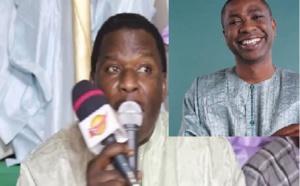 Témoignage d'Iran Ndao sur Youssou Ndour: « Sa réussite sans conteste est due à sa détermination, à sa pugnacité… »