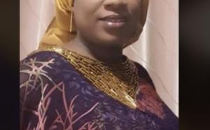 Dr Lala Fall, Dermatologue: « Être médecin, c'était mon rêve »