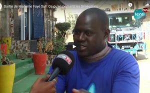 Sortie de Marième Faye Sall: Ce qu'en pensent les Sénégalais