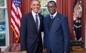 USA-Afrique:ce qui va changer