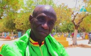Nécrologie: Thiouna Ndiaye, le fils aîné de Doudou Ndiaye Rose n'est plus!