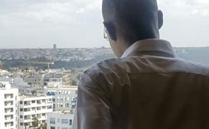Cheikh Mbacké Guissé, Dirpub de Liberation: Une vraie source d'informations
