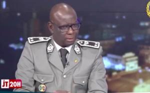 Journée internationale de la Douane: Le colonel Pape Ndiaye salue la convergence de la vision du Président Macky Sall avec les attentes de l'OMD