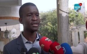 Décision de répondre à la convocation du juge : Ses avocats confirment la volonté de Sonko