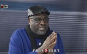 "VIDEO/ Maodo Malick Mbaye casse tout : "" Si Macky Sall était un ordinateur ... »"