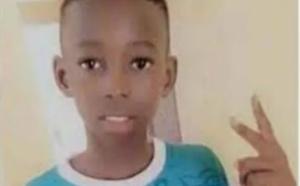 Mort de Doudou Faye: Les deux convoyeurs arrêtés