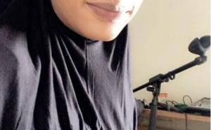 Décès du père de la chanteuse Aïda Samb