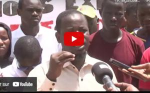 Diokoul Diawrigne: Les habitants exigent une bonne qualité du réseau et chargent Expresso