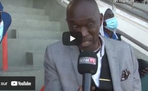 Délocalisation du stade Me Babacar Seye: les Saint-louisiens divisés