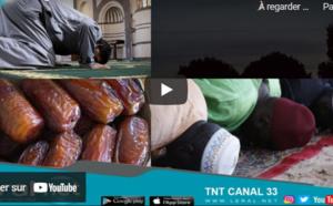 Démarrage du ramadan dans la confusion: Des Sénégalais déplorent ce fait et appellent au dialogue...