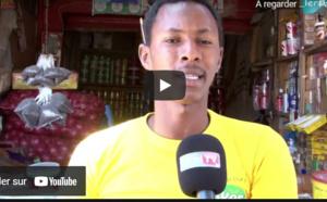Prix des denrées alimentaires en ce début de ramadan: Les commerçants rassurent mais...