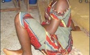 """Gambie / Diplomate sénégalais accusé de """"viol"""" sur une déficiente mentale: Une enquête ouverte"""