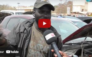 Conflits fonciers: Des Sénégalais demandent à l'Etat de prendre des mesures pour...