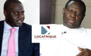 Affaire Locafrique: Amadou Bâ encore désavoué à la Cour Suprême