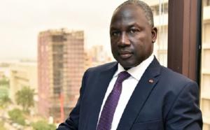 Pour escroquerie : La Justice française traque Adama Bictogo