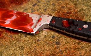 Meurtre à Pikine: Lamine Ndiaye et sa bande jugés pour avoir tué Henri Diouf à coups de couteau