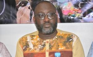 Transition politique au Tchad : Le CIRID encourage le dialogue et la réconciliation