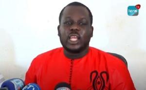 """Problèmes récurrents d'assainissement, de délocalisation: Le Collectif """"Cambérène Sama Diwane"""" dénonce..."""