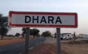 Pour une affaire de tontine à Dahra-Djolof: Une belle-soeur tuée à coups de bâton