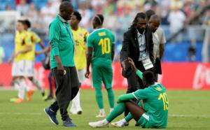 Matches amicaux de football: Le Sénégal opposé à la Zambie et au Cap-Vert en juin prochain