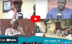 Disparition de nos valeurs culturelles et traditionnelles: Ce qu'en pensent les Sénégalais