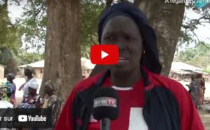 Le ministère de la Microfinance et de l'Economie sociale et solidaire veut accompagner les femmes de Kouba