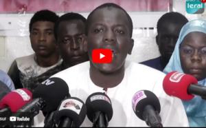 Fouta: Le président de la République Macky Sall déclaré persona non grata...