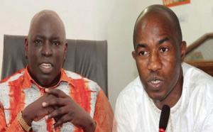 Poursuites contre Téliko: Madiambal Diagne écrit au Ministre de la Justice pour amener le Juge devant la Chambre criminelle