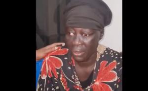 Ouakam:  Khady Niang séquestrée durant 8 ans, retrouvée par la gendarmerie