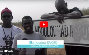 Manque de réseau mobile au village de Ndouloumadji Dembé: Le cri du cœur d'un habitant