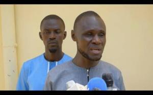 Nguéniène: Boucar Diouf descend ses collègues de l'Apr et avertit Macky Sall