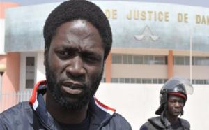 Rébellion et outrage à un agent : Le procès de Kilifeu, c'est aujourd'hui à Kaolack
