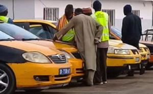 Affaire de Cheikh Mbaye, le taximan tué à Thiès: L'enquête accable son neveu