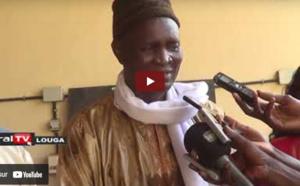 Kébémer: Préparation des élections locales de 2022 par des membres de l'APR