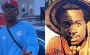 Photo / Abass Mbaye et Abdoulaye Diallo: Les deux Sénégalais tués lors d'une fusillade aux Etats-Unis