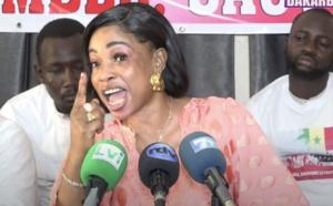 Suivez COM POLITIQUE en DIRECT : Fouta tampi authentique Conteste la démarche de Fatoumata Ndiaye...