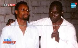 Karaté: Mouhamed El Moctar Diop et le Doroma rendent un dernier hommage à Michel Adam