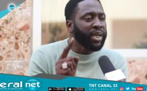 """Après sa vidéo polémique, Kilifeu lâche: """"Vous devez me croire, les leaders sont à abattre, mais..."""""""