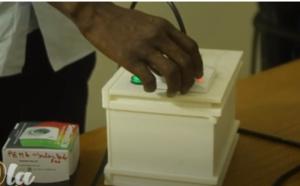 Un Sénégalais invente une prise pas comme les autres: Elle baisse les factures d'électricité (Vidéo)