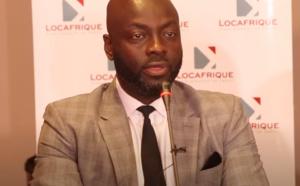 Le chirurgien américain Michael Obeng au Sénégal: Une cinquantaine de patients profite de ses soins