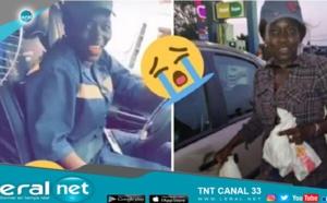 Lobé Ndiaye tuée et mise dans un sac: Un suspect du nom de Sidibé arrêté, son téléphone était...
