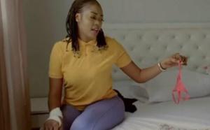 Films pornos au Sénégal : « aucun texte ne l'interdit aux Sénégalais… », selon Germain Coly, Directeur de la Cinématographie
