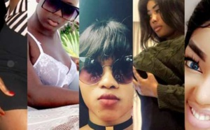 Showbiz sénégalais: Chantage, harcèlement, prostitution secouent le secteur