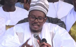 Eau et Assainissement à Touba: Cheikh Bass Abdou Khadre exige de l'Etat, des efforts supplémentaires