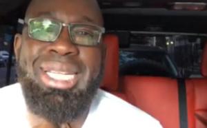 Ousmane Tounkara humilié: Un intervenant lui fait la leçon sur...