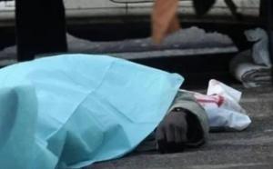 Italie : Un jeune Sénégalais de 15 ans retrouvé mort